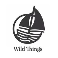 Wild Things Botanicals coupons
