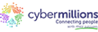 Cybermillions-gb coupons