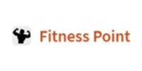 Fitness Point coupons