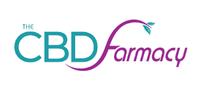 The CBD Farmacy coupons