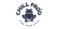 Chill Frog CBD coupons