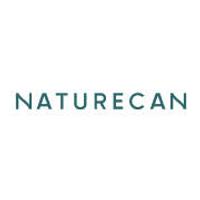 Naturecan US coupons