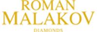 Roman Malakov Diamonds coupons