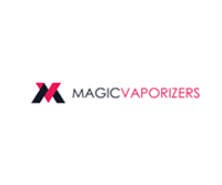 Magic Vaporizers coupons