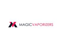 Magic Vaporizers coupons