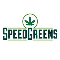 Speed Greens coupons