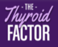 Thyroid Factor coupons
