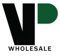 VPWholesale coupons