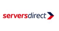 Servers Direct-gb coupons