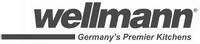 Wellmann Kitchens coupons