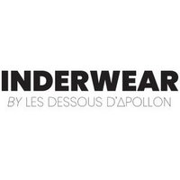 Inderwear coupons