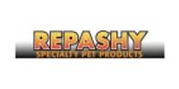 repashy coupons