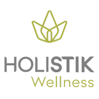 HOLISTIK Wellness coupons
