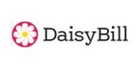 DaisyBill coupons