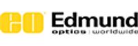 Edmund Optics coupons