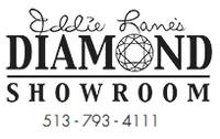 Edb Diamonds coupons