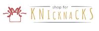 Shop4KnicKnacks coupons