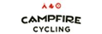 CampfireCycling.com coupons