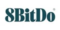 8BitDo coupons