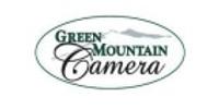 Green Mountain Camera coupons