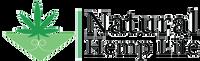Natural Hemp Life coupons