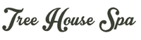 Tree House Spa coupons