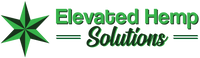 Elevated Hemp Solutions coupons