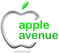 Appleavenue coupons