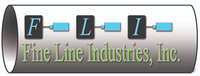 Fineline Industries Inc coupons