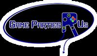 GamePartyUS coupons