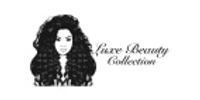 Luxe Beauty Collection coupons