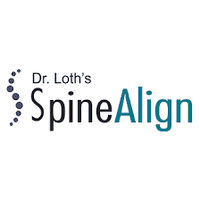 SpineAlign coupons