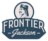 Frontier Jackson coupons