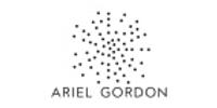 Ariel Gordon Jewelry coupons