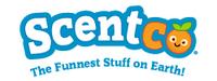 Scentco Inc coupons