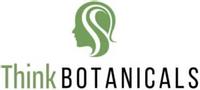 Thinkbotanicals-ca coupons