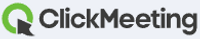 ClickWebinar coupons