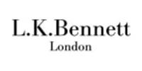 L.K.Bennett coupons