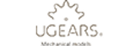 UGears US coupons