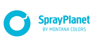 Spray Planet coupons