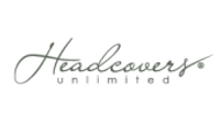 Headcovers coupons