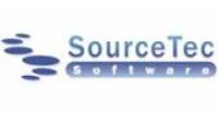 SourceTec Software coupons