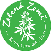 Zelena Zeme coupons