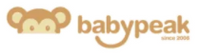 Baby Peak coupons