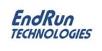 EndRun Technologies coupons