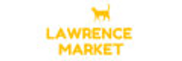 Lawrence Market coupons