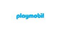 Playmobil Canada-ca coupons