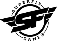 Superfit Games coupons