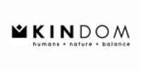 KINDOM coupons