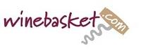 WineBasket coupons
